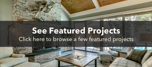 See Featured Projects